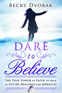 dare-to-believe-book-cover