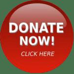 Donate1-150x150