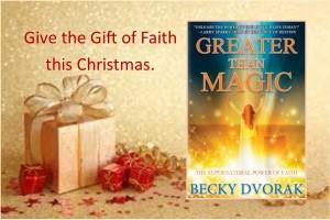 GTM Christmas Ad
